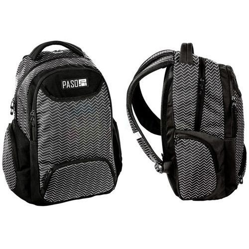 Plecak 18-2908WS (5903162051468)