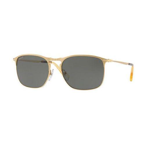 Okulary słoneczne po7359s polarized 106958 marki Persol