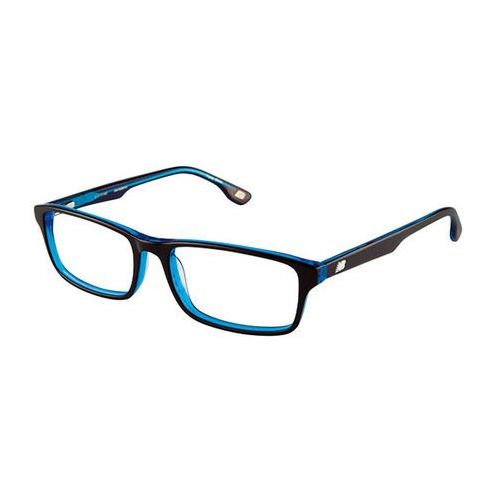 Okulary Korekcyjne New Balance NB4025 C02