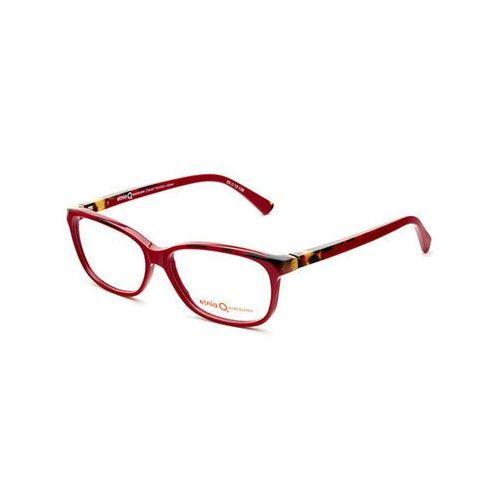 Okulary korekcyjne saint tropez rdhv marki Etnia barcelona