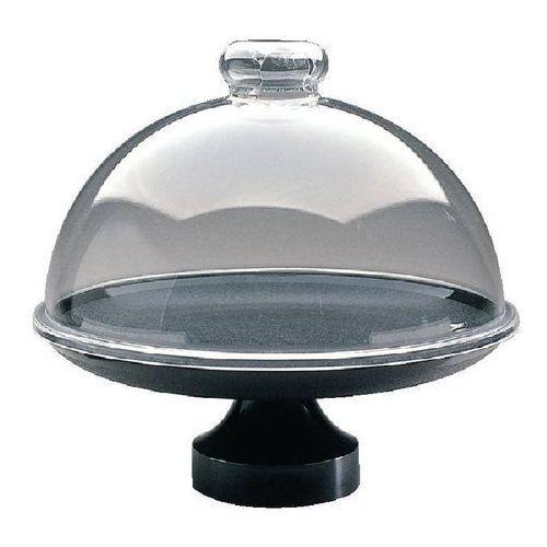 Dalebrook Patera do ciasta   33(Ø)x(h)13cm