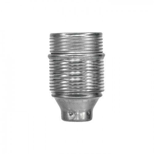 Oprawka metalowa ON-19 B/K D.ON19, 8_467164