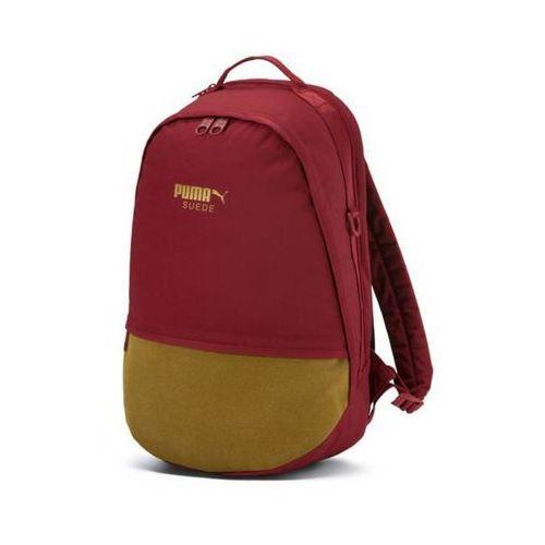 Plecak Puma Puma Suede 07508702 (4059504721801)
