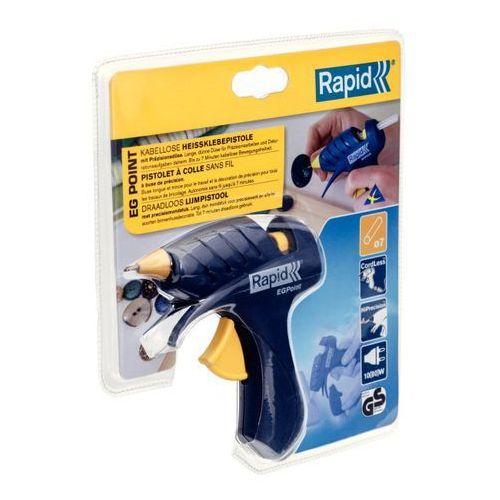 Point pistolet Rapid (3221633029313)