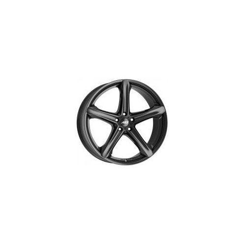 AEZ YACHT DARK SUV 8.50x19 5x130.0 ET50.0