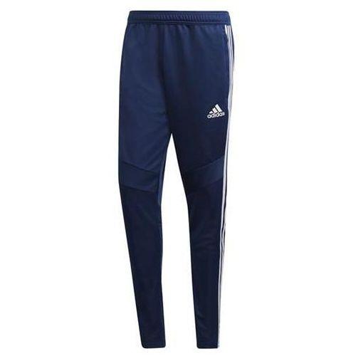 Adidas Spodnie męskie tiro 19 training granatowe dt5174 hit!!!
