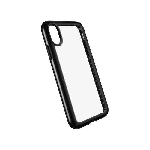 Etui SPECK Presidio Show Apple iPhone X Czarny, 103134-5905