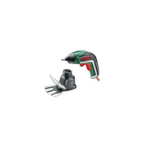 Bosch professional ixo v garden set (06039a800a)