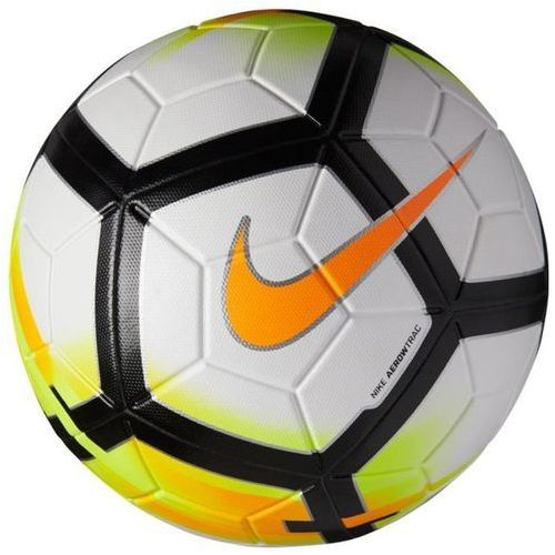 Nike Piłka nożna magia r 5 sc3154-100