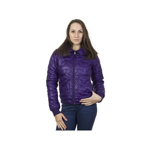 Kurtka Adidas E Winter Jacket O58730