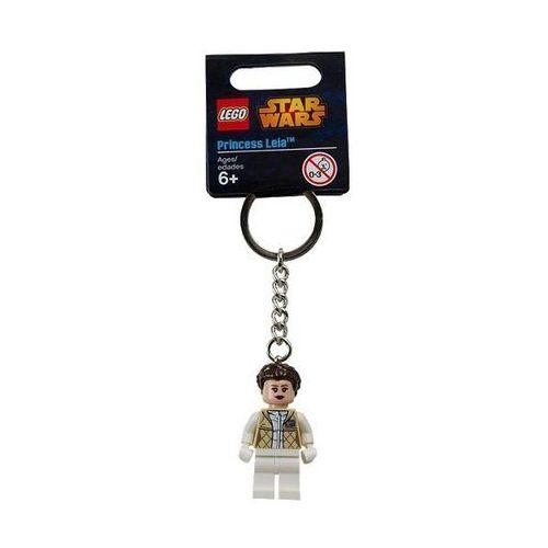 Lego DISNEY PRINCESS Princess leia brelok 850997
