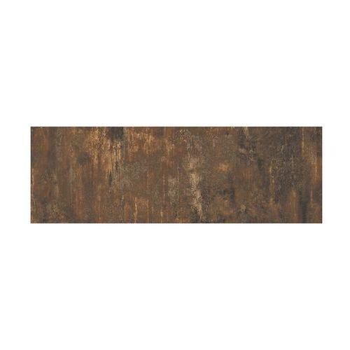 Cersanit Gres szkliwiony brugia rust lp 39.8 x 119.8