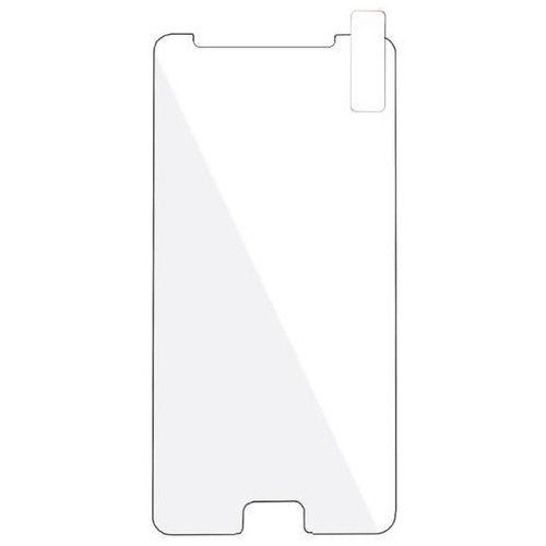 Szkło ochronne Perfect Glass HTC U11