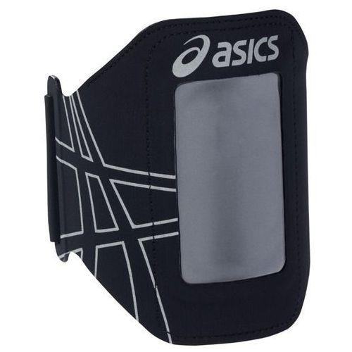 Asics Opaska na ramię mp3 pocket