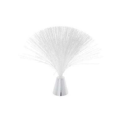 Lampa stołowa canby marki Inspire