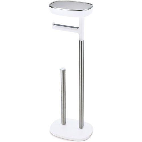 Joseph joseph stojak na papier toaletowy, easy store (5028420705188)