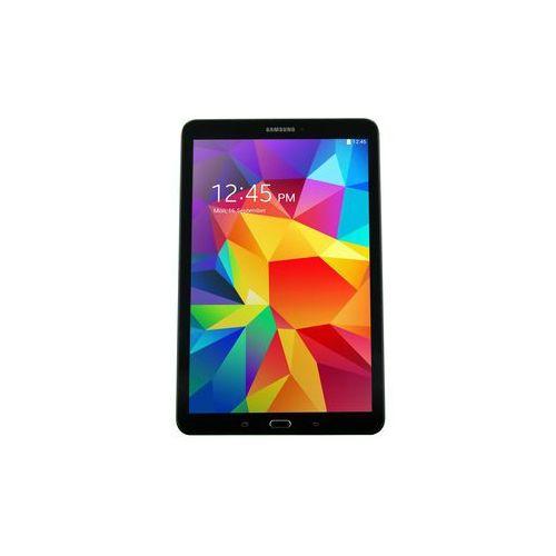 Samsung Galaxy Tab E 9.6 T560 - tablet multimedialny
