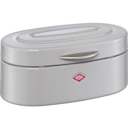 Wesco Mini Elly pojemnik szary 22,5 cm