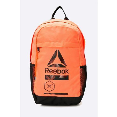 Reebok - plecak dziecięcy junior motion