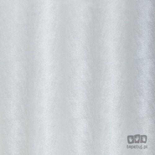 Okleina statyczna sofelto 90cm 216-5017, 216-5017