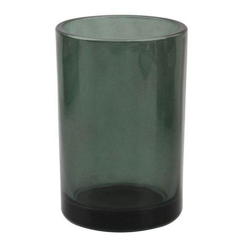 Kubek łazienkowy Tanera zielony (3760297770969)