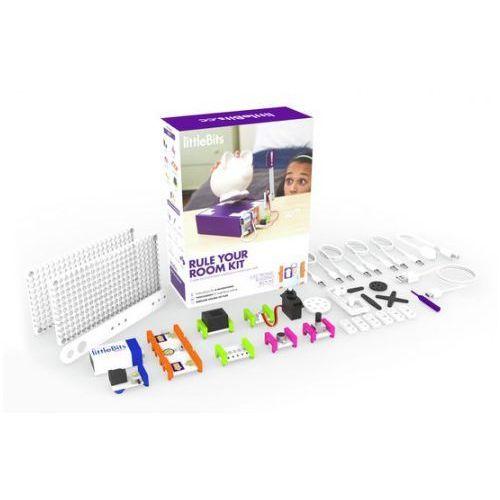 Zestaw Rule Your Room Kit
