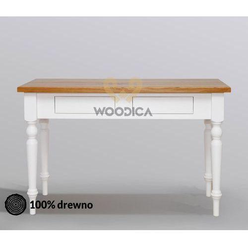 Woodica Stolik nicea 19