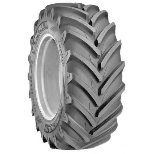 Michelin Opona 600/60r28 xeobib 146d tl