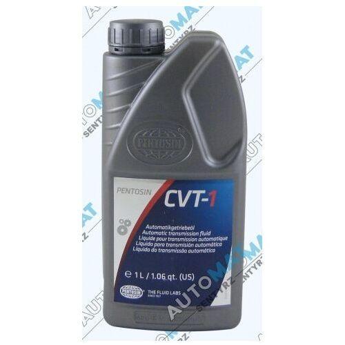 Olej Pentosin CVT 1 1L