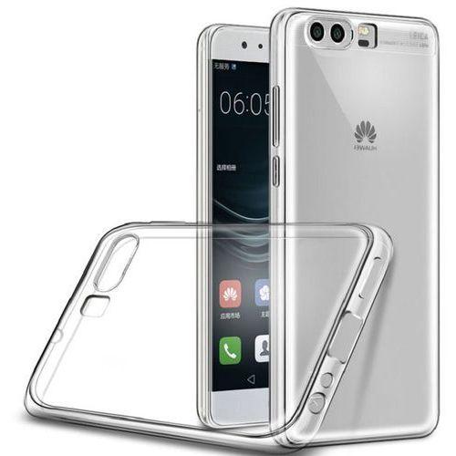 Ultra Slim | Huawei P10 | Super cienkie etui przezroczyste