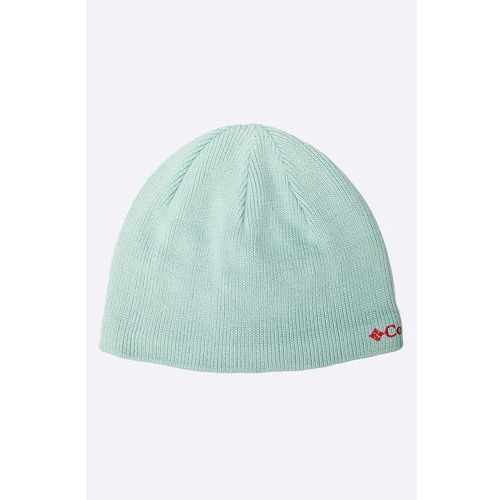 - czapka bugaboo marki Columbia