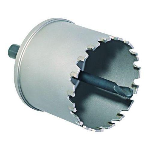 Frez do poszyć blaszanych Ø 74 mm, gł. 60 mm marki Kaiser elektro