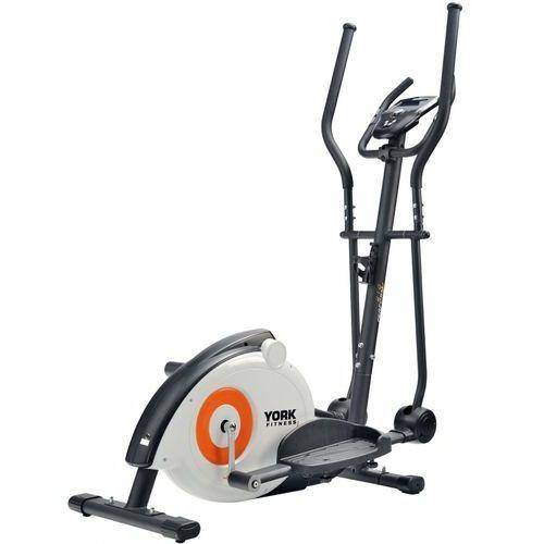 OKAZJA - York Fitness X210