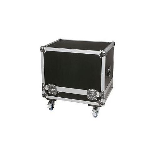 Dap audio  case for 2x m15 monitor, case transportowy
