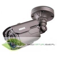Kamera 4w1 kg-v40sfp4hd marki Kenik