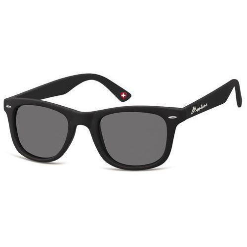 Okulary przeciwsłoneczne M42