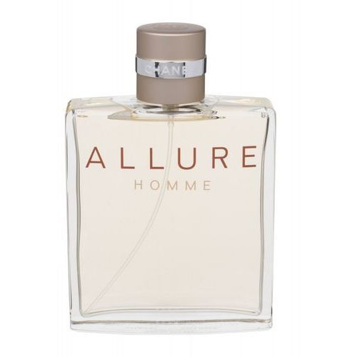 Chanel Allure Homme, 3145891214802