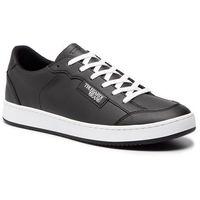Sneakersy - sneakers 77a00131 k299 marki Trussardi jeans