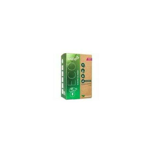 VACO ECO Elektro na komary, muchy i mole atomizer + płyn (Citronella) 45 ml - DARMOWA DOSTAWA OD 95 ZŁ!