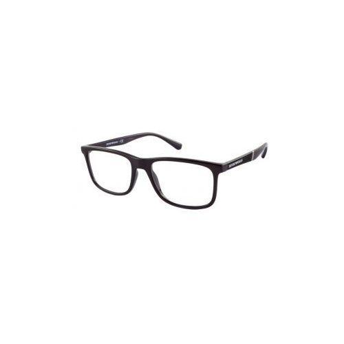 Okulary Emporio Armani EA 3112 5017
