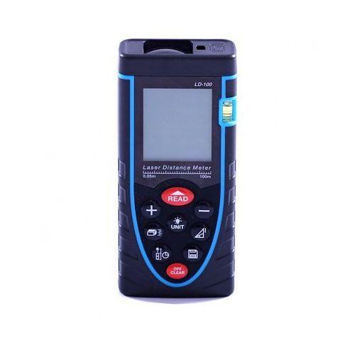 B2b partner Dalmierz laserowy ld-100 (7290008854474)