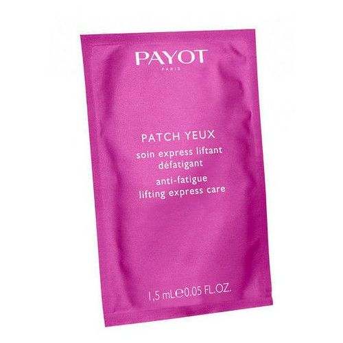 perform lift lifting express care krem pod oczy 1,5x10 ml dla kobiet marki Payot
