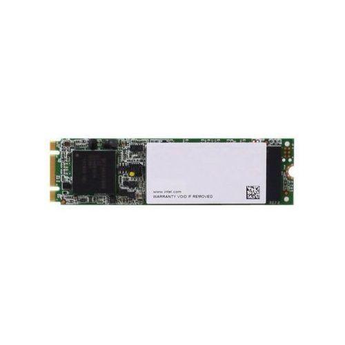 Dysk SSD Intel 535 180GB M.2 2280 (540/490 MB/s) MLC