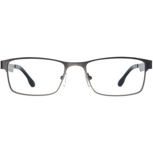 Moretti MM 16064 c3 Okulary korekcyjne + Darmowa Dostawa i Zwrot