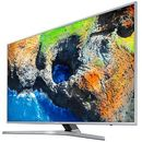 TV LED Samsung UE55MU6402 zdjęcie 8