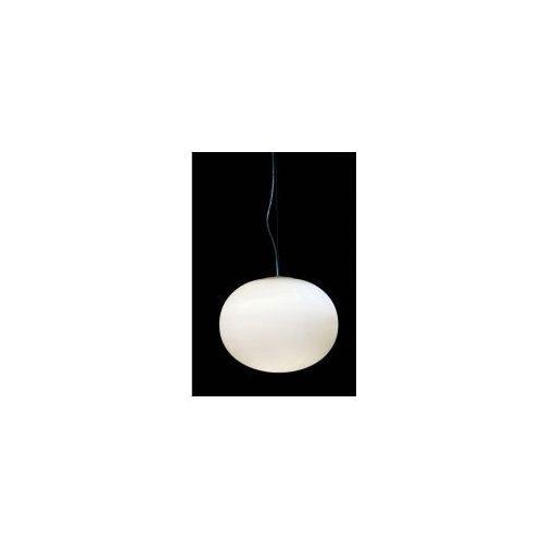 Lampa White Dot 33 cm