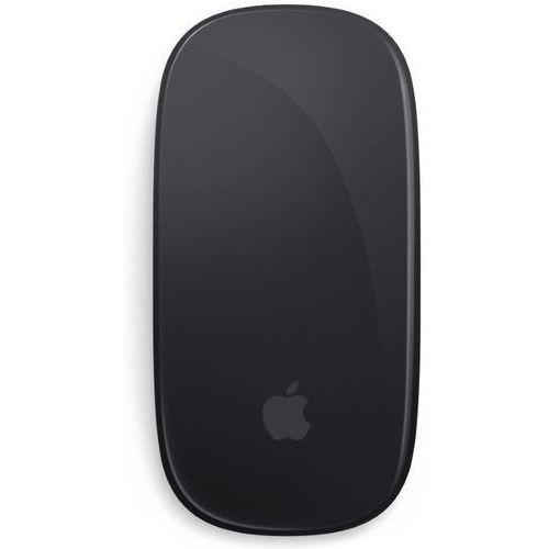 mysz magic mouse 2, gwiezdna szarość (mrme2zm/a) marki Apple