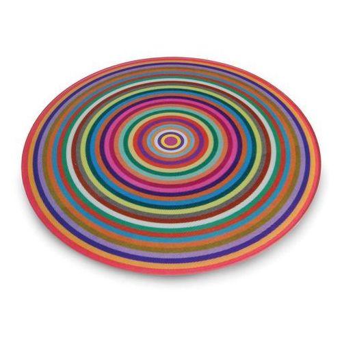 Podstawka okrągła coloured rings odbierz rabat 5% na pierwsze zakupy marki Joseph joseph