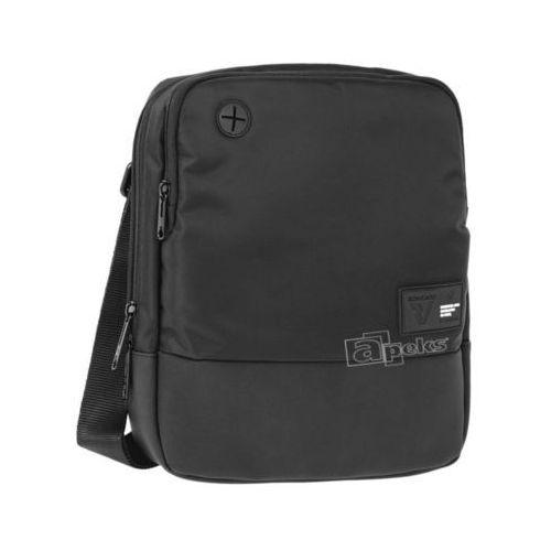 Roncato Princeton torba na ramię / tablet 10''