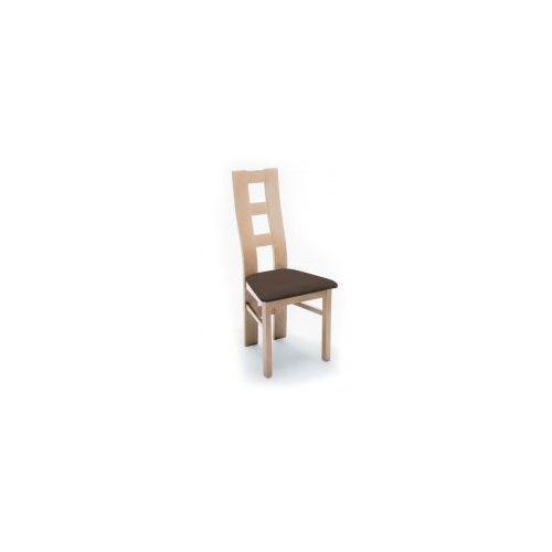 Krzesło verona marki 34